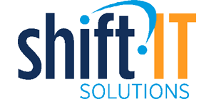 Shift IT Solutions, Canada