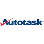 Invarosoft at AutoTask Community Live 2017