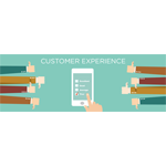 Why is your MSP customer experience so poor?