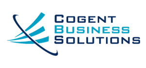 Cogent Business Solutions, Texas