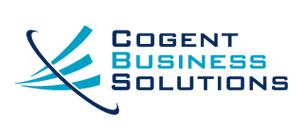 Cogent Business Solutions, Texas