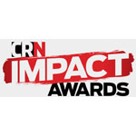 Invarosoft Named Finalist in CRN Impact Awards 2018
