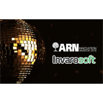 Invarosoft Finalist at the ARN Innovation Awards 2018 – Start Up Entrepreneur