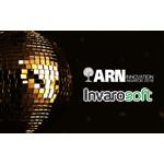 Invarosoft Finalist at the ARN Innovation Awards 2018 – Start Up Entrepreneur