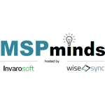 Coming to IT Nation? Register to 'MSP Minds' – Free Workshop