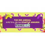 Invarosoft Finalist – Best Bootstrapped Startup – Australasian Startup Awards 2018