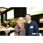 Invarosoft's, Jessica Ross, Finalist at the ARN Women in ICT Awards (WIICTA) 2018