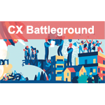 Customer experience (CX) is the new MSP battleground for 2019. Are you in the fight?