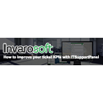 How to improve your ticket KPIs with ITSupportPanel