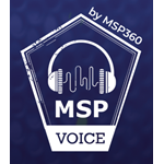 MSP Voice Webinar Series #19 – Invarosoft™ ITSupportBot Demo