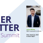 Invarosoft Webinar | The Bigger Better MSP Summit by Auvik